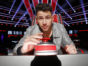 The Voice TV show on NBC: canceled or renewed for season 19?