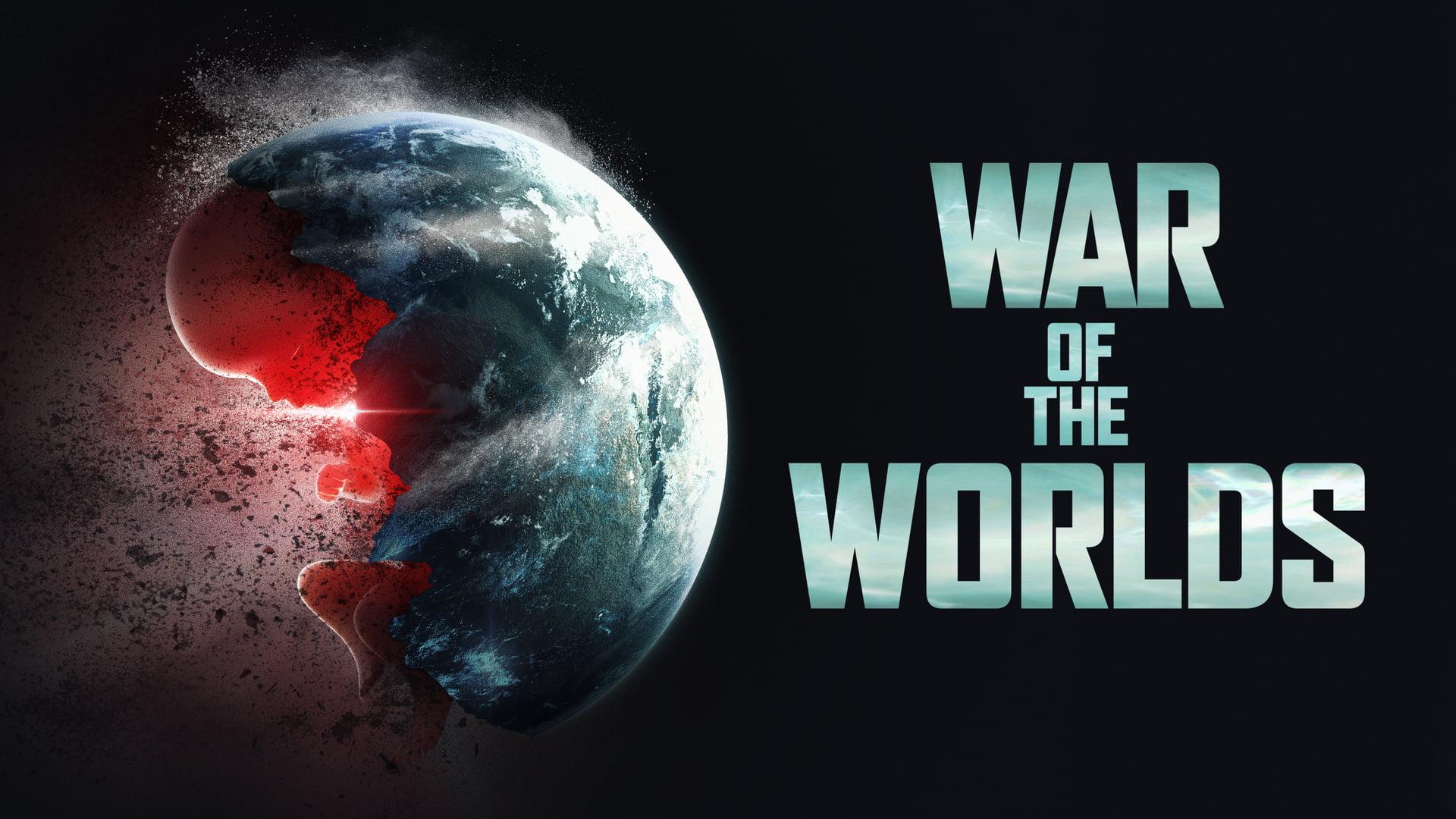 The World'S End Stream Deutsch