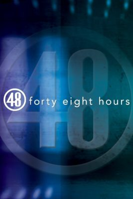 48 Hours TV show on CBS: (canceled or renewed?)