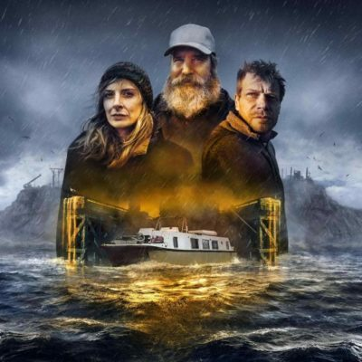 Bering Sea Gold TV show on Discovery: (canceled or renewed?)