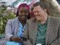 Bob Hearts Abishola TV show on CBS: season 2 renewal for 2020-21 season