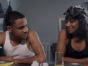Boomerang TV show on BET: season 2 ratings