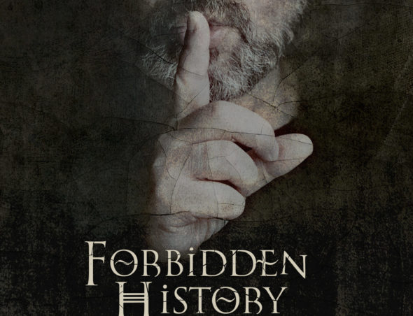Forbidden History TV Show on Science Channel: canceled or renewed?