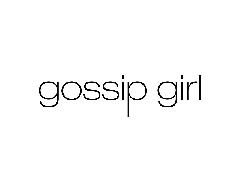 Gossip Girl TV Show on The CW: canceled or renewed?