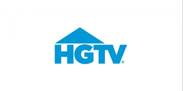 HGTV TV Shows: canceled or renewed?
