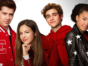 High School Musical: The Musical: The Series: TV Show on Disney+: canceled or renewed?