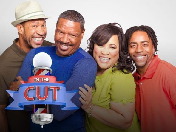 In The Cut TV Show on Bounce TV: canceled or renewed?