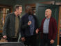 Last Man Standing TV Show on FOX: canceled or renewed?
