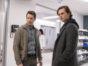 Manifest TV Show on NBC: canceled or renewed?