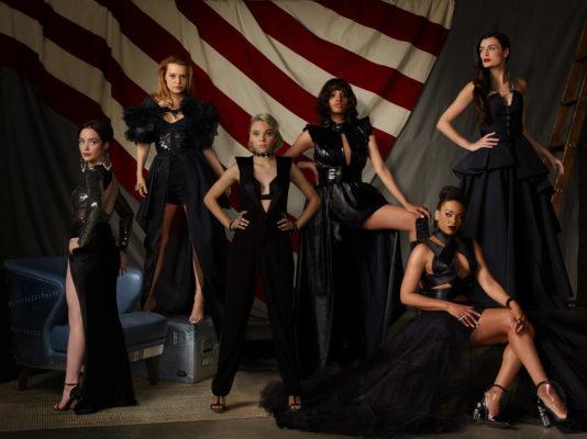 Motherland: Fort Salem TV show on Freeform: canceled or renewed?