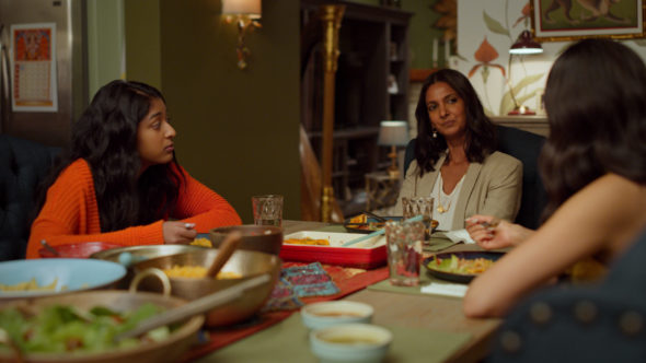 Never Have I Ever: Netflix Sets Debut of Comedy Series from Mindy ...