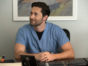New Amsterdam TV Show on NBC: canceled or renewed?
