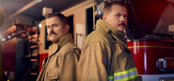 Tacoma FD TV show on truTV: season 2 ratings