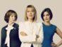 The Split TV Show on Sundance TV: canceled or renewed?