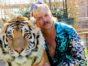 Tiger King TV show on Netflix: (canceled or renewed?)