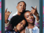 Twenties TV show on BET: season 1 ratings (cancel or renew?)