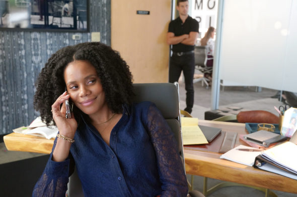 Twenties TV show on BET: canceled or renewed for season 2?