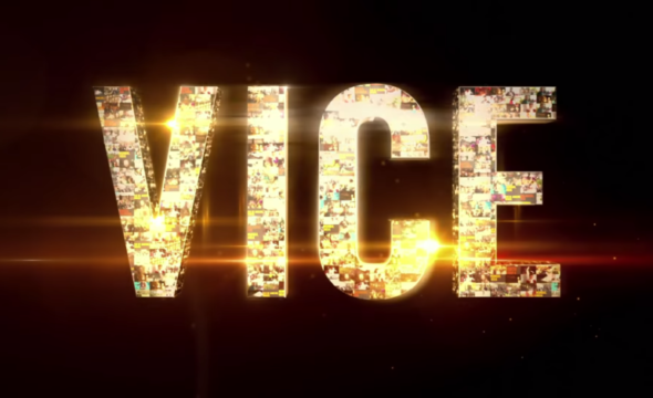 Vice TV Show on Showtime: canceled or renewed?