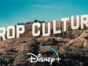 Prop Culture TV Show on Disney+: canceled or renewed?