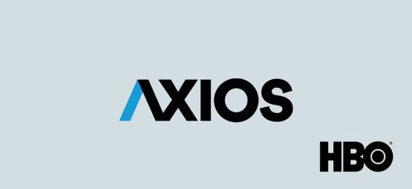 Axios TV Show on HBO: canceled or renewed?
