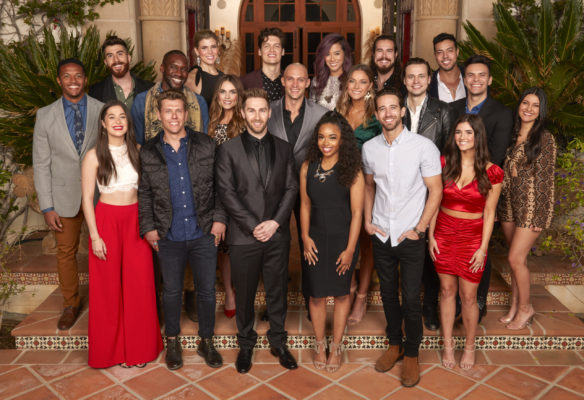 The Bachelor Presents: Listen to Your Heart TV show on ABC: canceled or renewed for season 2?