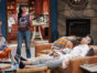 Broke TV show on CBS: (canceled or renewed?)Broke TV show on CBS: (canceled or renewed?)