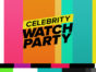 Celebrity Watch Party TV Show on FOX: canceled or renewed?
