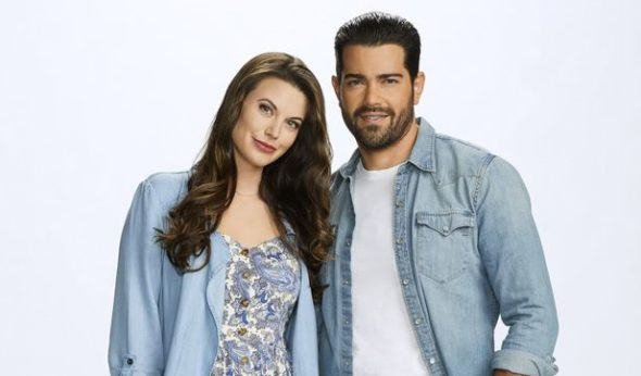 Chesapeake Shores TV show on Hallmark Channel: season 5 renewal