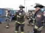 Chicago Fire TV Show on NBC: canceled or renewed?