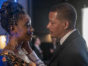 Empire TV show on FOX: (canceled or renewed?)