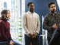 God Friended Me TV Show on CBS: canceled or renewed?
