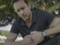 Hawaii Five-0 TV Show on CBS: canceled or renewed?