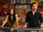 High Fidelity TV show on Hulu: (canceled or renewed?)
