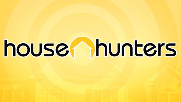 House Hunters TV Show on HGTV: canceled or renewed?