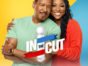In the Cut TV show on Bounce TV: (canceled or renewed?)