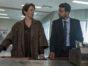 Killing Eve TV show on BBC America and AMC: canceled or renewed for season 4?