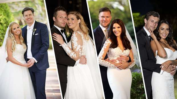 Married at First Sight: Australia TV Show on Lifetime: canceled or renewed?