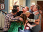 Modern Family TV Show on ABC: canceled or renewed?