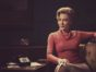 Mrs. America TV show on FX on Hulu: canceled or renewed?