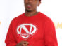 Nick Cannon syndicated TV show: (canceled or renewed?)