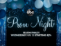 ABC hosting Prom Night finales for The Goldbergs, Schooled, and American Housewife: canceled or renewed?