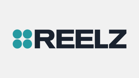 Reelz TV Shows: canceled or renewed?
