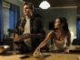 Siren TV show on Freeform: canceled or renewed for season 4?