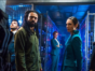 Snowpiercer TV show on TNT: (canceled or renewed?)
