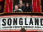 Songland TV show on NBC: season 2 ratings