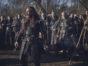 The Last Kingdom TV show on Netflix: (canceled or renewed?)