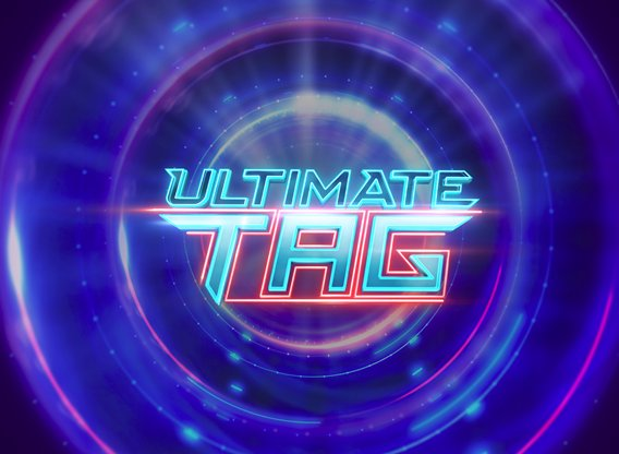 Ultimate Tag TV Show on FOX: canceled or renewed?