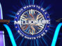 Who Wants to Be a Millionaire TV show on ABC: canceled or renewed?