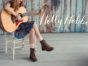 Holly Hobbie TV Show on Universal Kids: canceled or renewed?