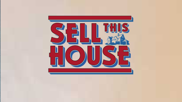 Sell This House TV Show on FYI: canceled or renewed?